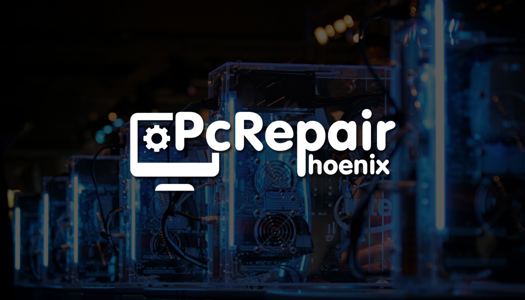 Get Your Electronics working for you today! Get the Best Computer Repair available in Phoenix, Arizona